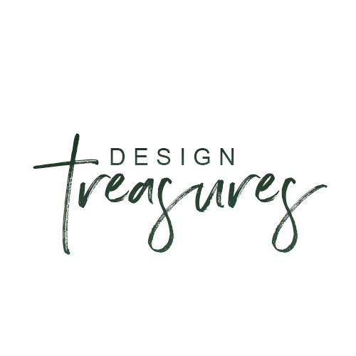 Logo designtreasures Chrissi-Wagner.de