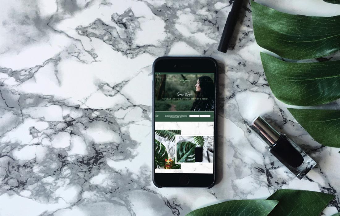 Lieblinks 1/2018: Mit der neuen DSGVO für Blogs, Photoshop-Freebies, Perfektionismus & 1000 Fragen an dich selbst