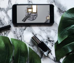 Freebie: 3 Collagen-Texturen. Chrissi-Wagner.de - Virtuelle Assistenz, Content Creation & Design