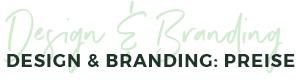 Hier findest du meine Preise für Webdesign & Branding