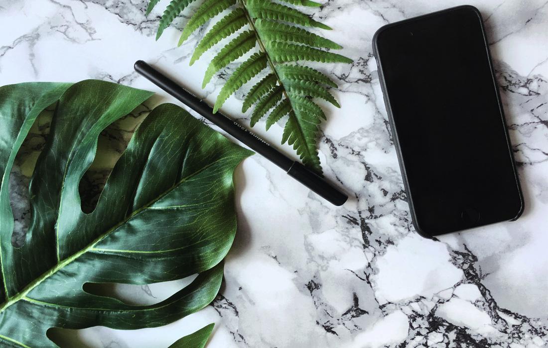 Geschäftliche E-Mails schreiben – so bleibst du professionell und authentisch